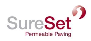 SureSet logo