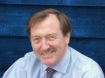 Keith Bedingham, Chairman, Verax International